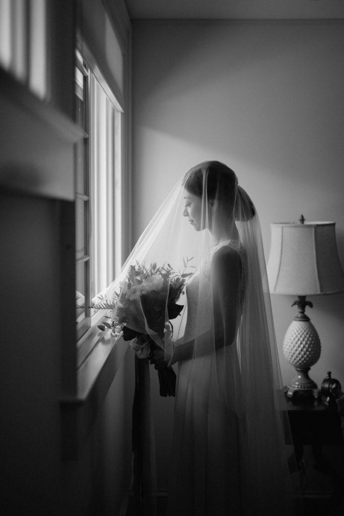 Photorgrapher Art is Photo @ KLA (11)