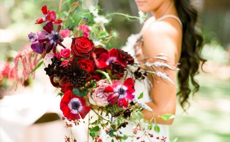 Floral Enhancements